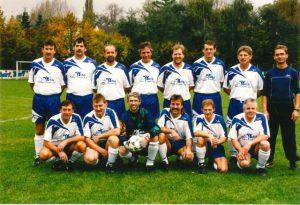 AH 1996