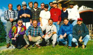 AH-Wandern 1995